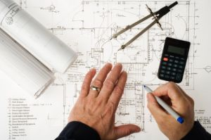 what makes a great floor plan
