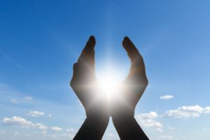 how to use passive solar energy