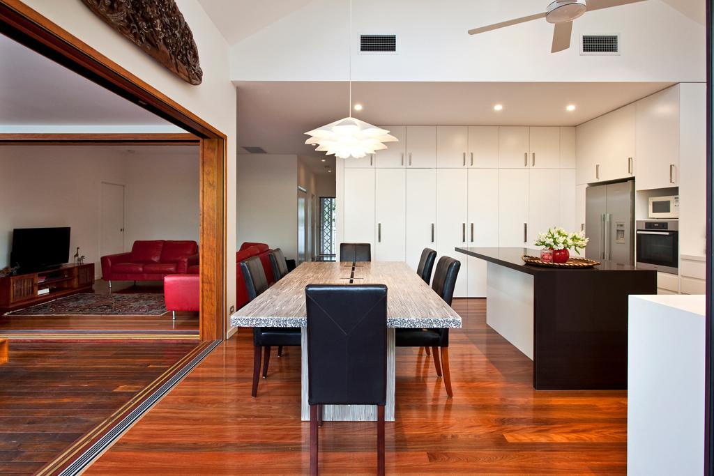 Creating An Outdooor Room Brisbane Outdoor Room Design Ideas