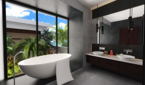 new home design wynnum bath luxury home design