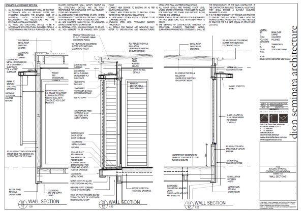 environmentally friendly house designs architectural design process