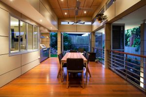 indooroopilly home renovation deck