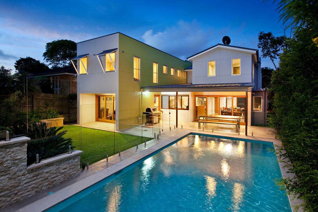 architect chelmer