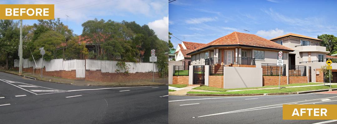 ascot-pre-1946-art-deco-home-renovation
