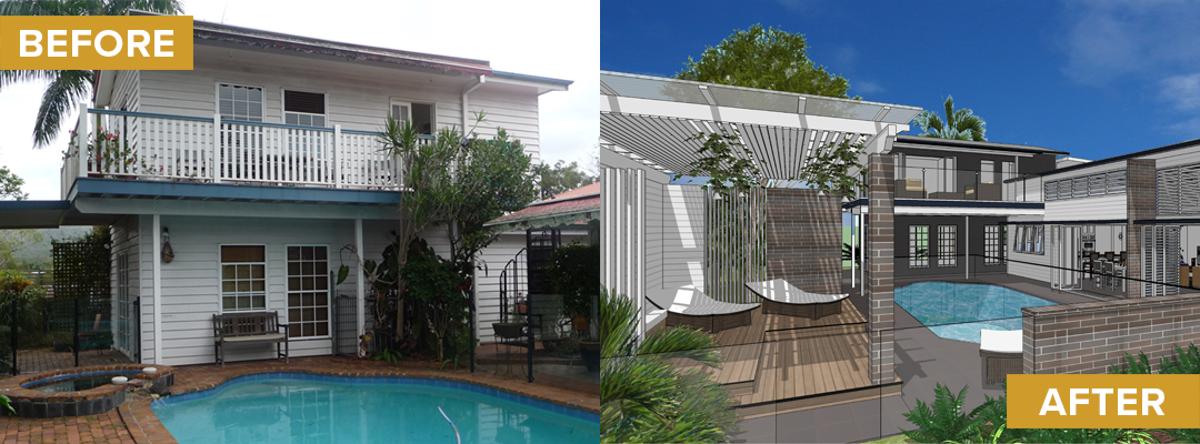 ashgrove-post-war-home-renovation