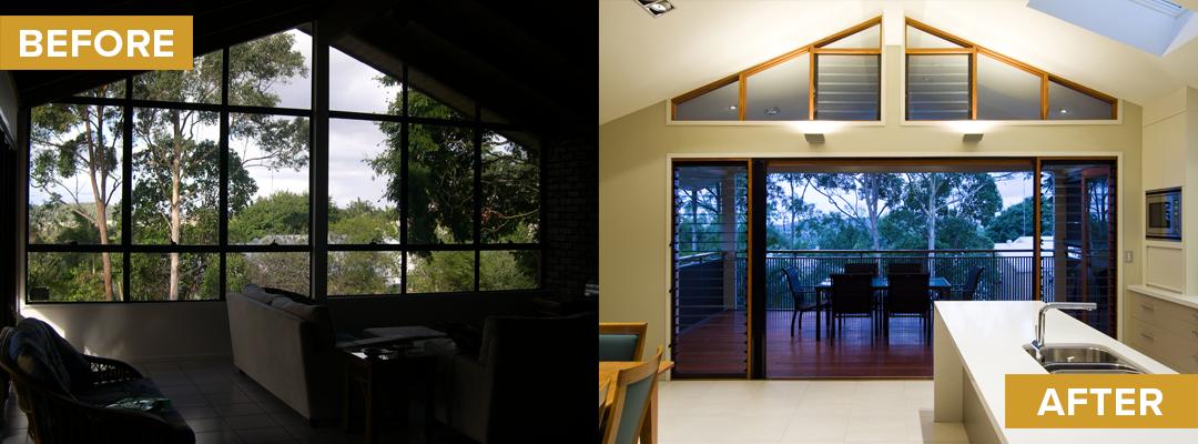 carina-contemporary-home-renovation