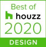 US_BOH_Design_2020_2x