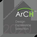ArCHdes2020Log1