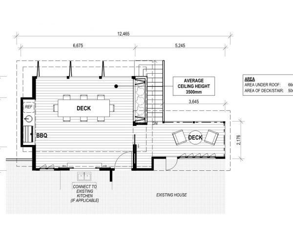 Primrose Design_Basic Plan