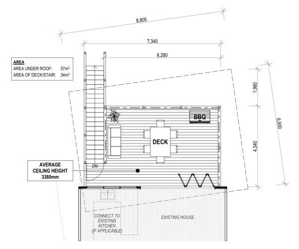 Auburn Design_Basic Plan