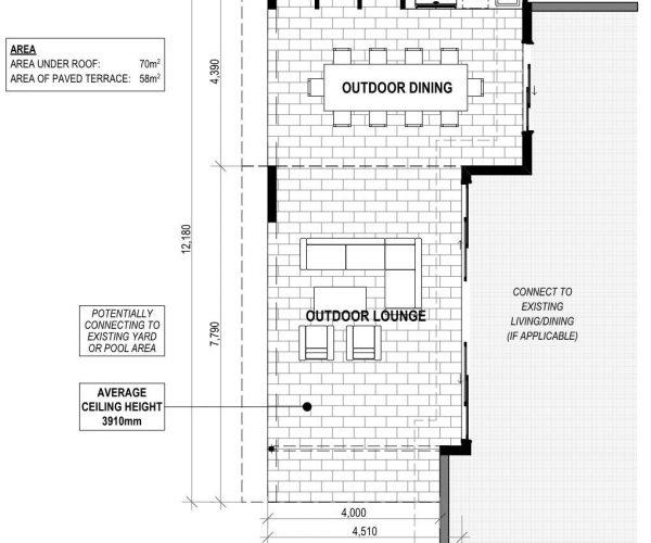 Utopia Design_Basic Plan