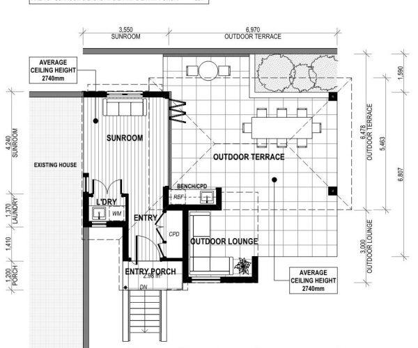 Brookes Design_Basic Plan